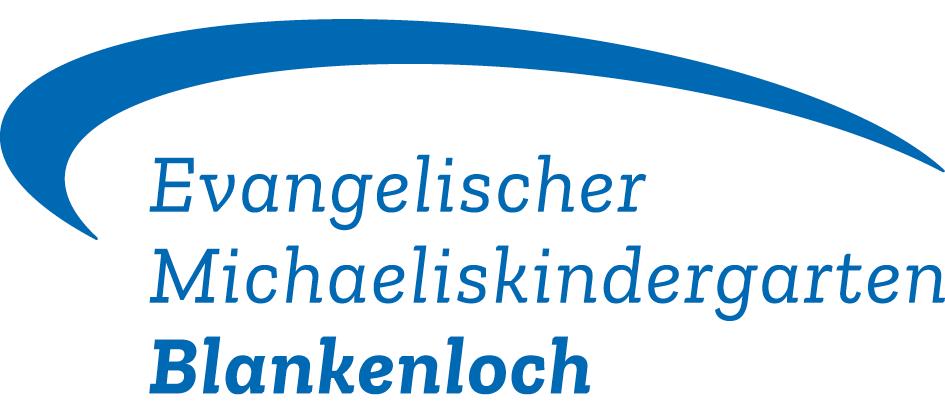 Evangelischer Michaeliskindergarten